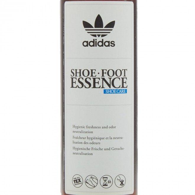 Desodorizante Calçado Adidas 909844