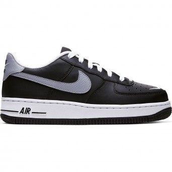 Nike Air Force 1 Lv8 Gs Ct5531-001