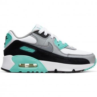 Nike Air Max 90 Ltr (Ps) Cd6867-102