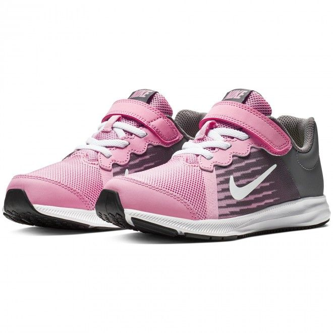 Nike Downshifter 8 Psv 922857-602