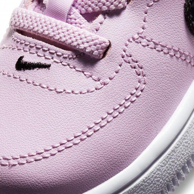 Nike Infantil Force 1 905220-500