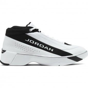 NIKE JORDAN TEAM SHOWCASE CD4150-100
