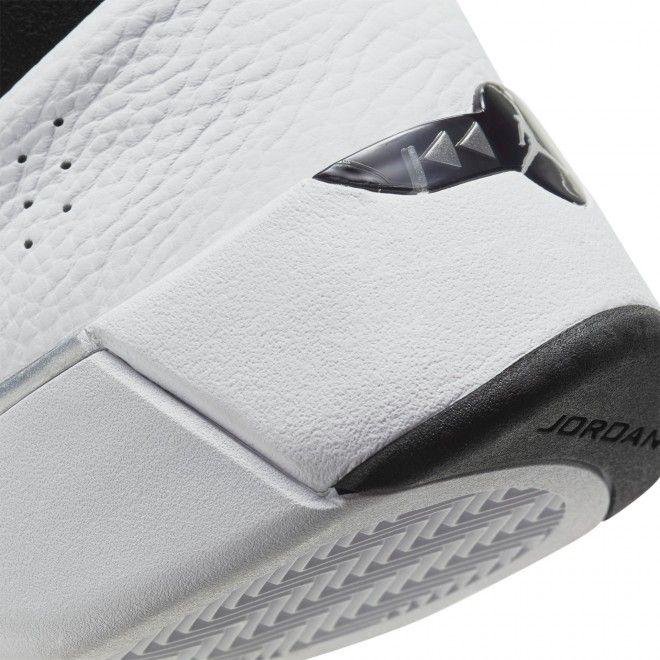 Nike Jordan Team Showcase Cd4150-100