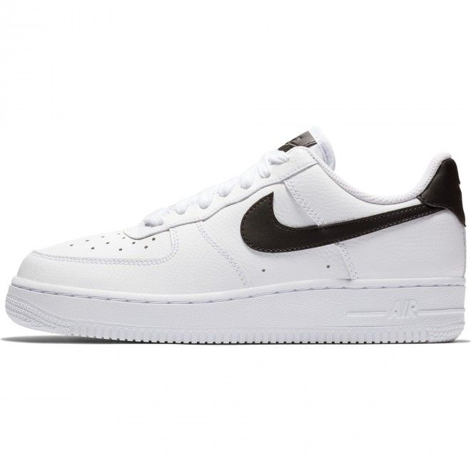 NIKE WMNS AIR FORCE 1 07 315115-152