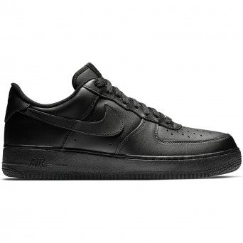 NIKE AIR FORCE 1´07 | Extreme Footwear