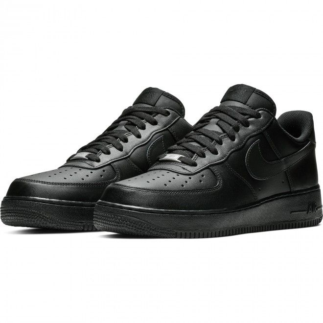 NIKE AIR FORCE 1´07 315122-001