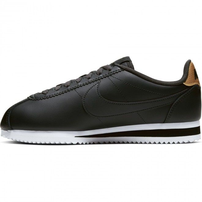 NIKE CLASSIC CORTEZ LEATHER 807471-021