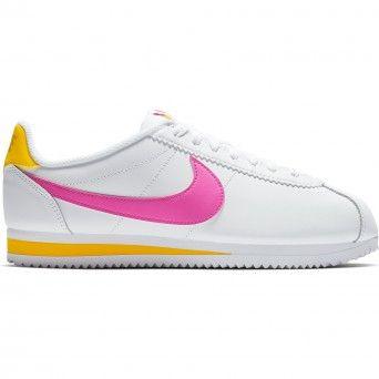 Nike Classic Cortez 807471-112