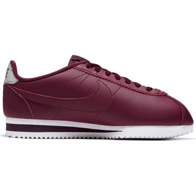 Nike Classic Cortez Leather 807471-603