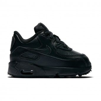 Nike Air Max 90 Ltr Td 833416-001