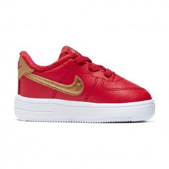 Nike Force 1 ´18 (Td) 905220-606