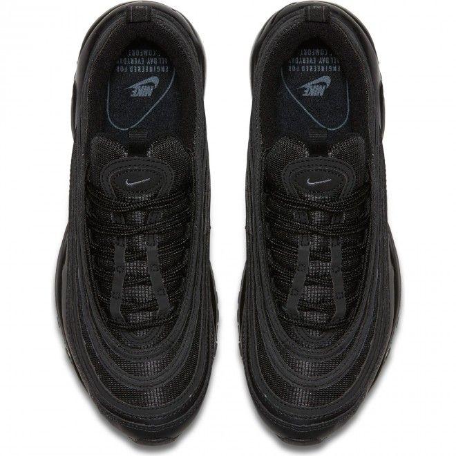 Nike Air Max 97 921733-001