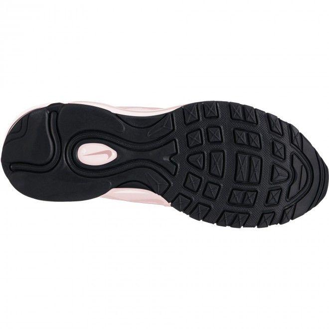 Nike W Air Max 97 921733-600