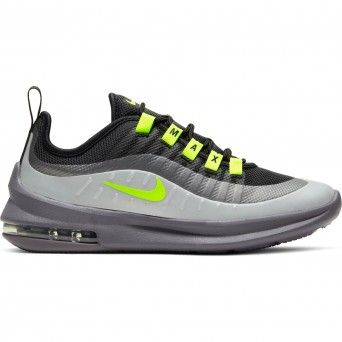 Nike Air Max Axis Bg Ah5222-012