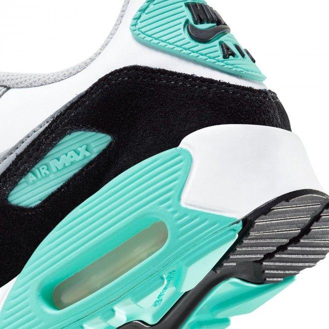Nike Air Max 90 Ltr (Gs) Cd6864-102