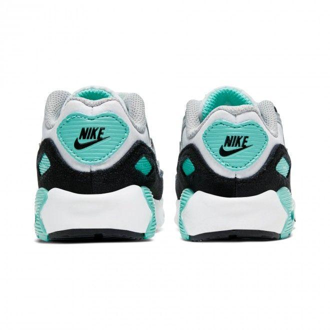Nike Air Max 90 Ltr (Td) Cd6868-102