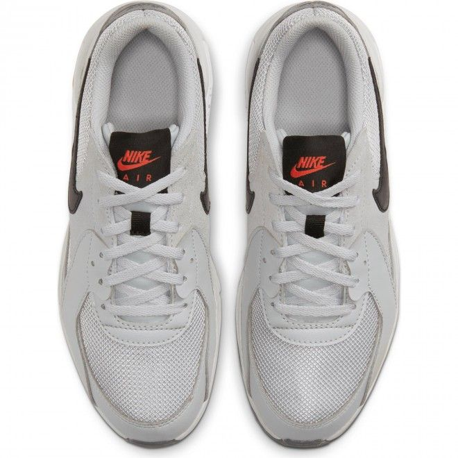 NIKE AIR MAX EXCEE (GS) CD6894-002