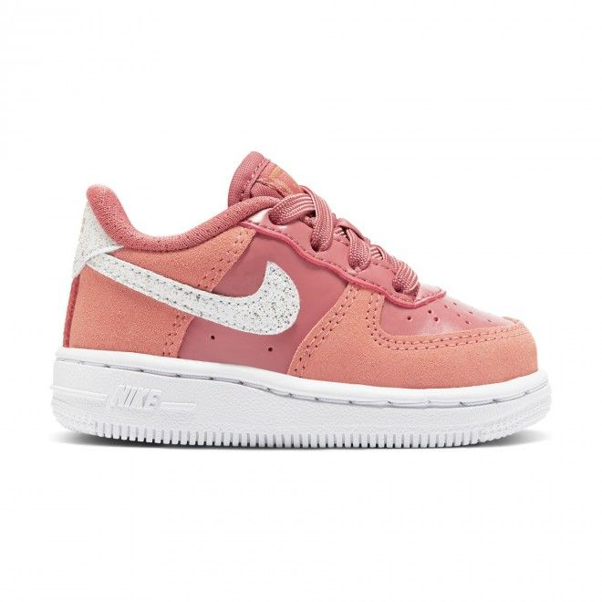 NIKE INFANTIL FORCE 1 LV8 CD7417-600