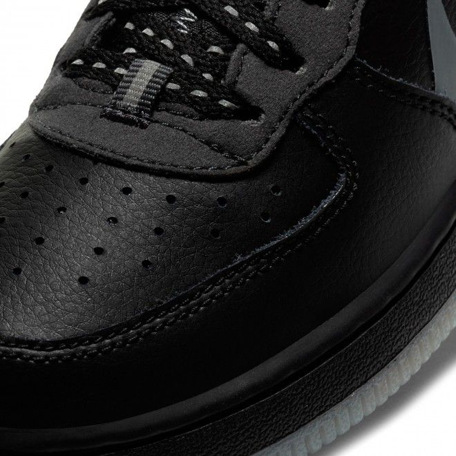 NIKE FORCE 1 LV 8 PS CD7418-001