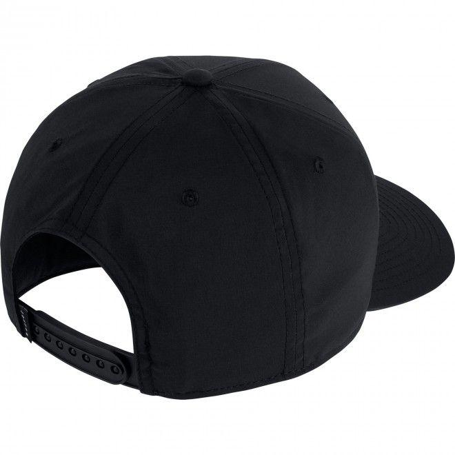 NIKE CAP JORDAN CLC99 AV8439-010