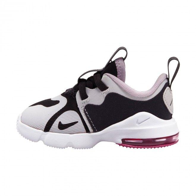 Nike Air Max Infinity Td Bq5311-006