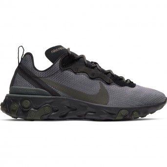 Nike React Element 55 Bq6166-010