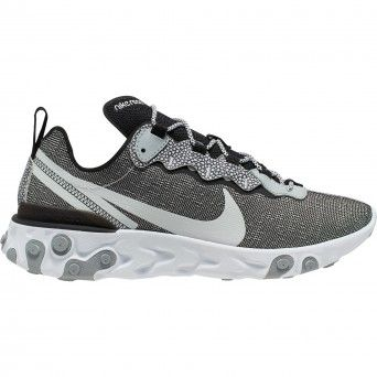 NIKE REACT ELEMENT 55 SE SP20 CD2153-100