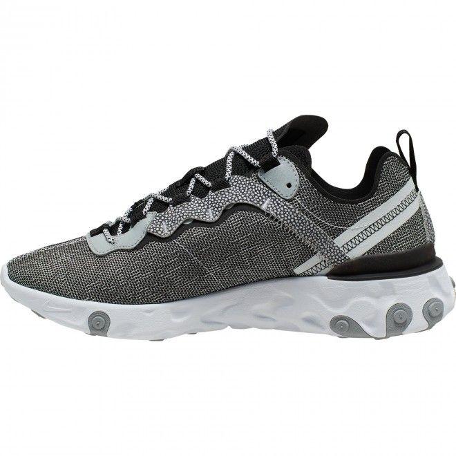 Nike React Element 55 Se Sp20 Cd2153-100