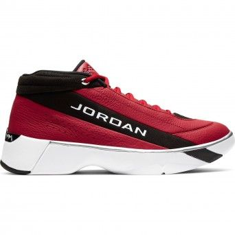 NIKE JORDAN TEAM SHOWCASE CD4150-600