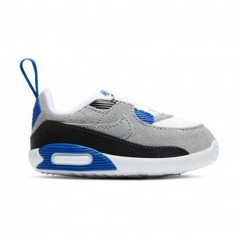 NIKE CRIB AIR MAX 90 CI0424-103