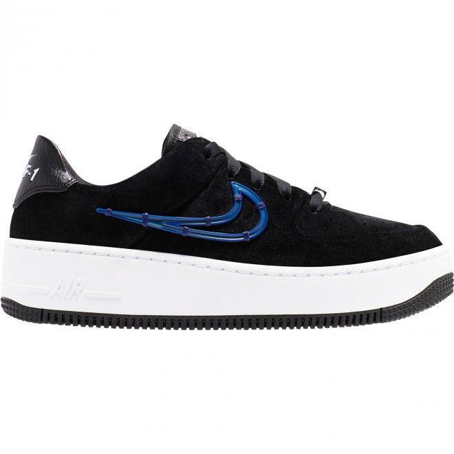 Nike W Af1 Sage Low Lx Sp20 Ci3482-001