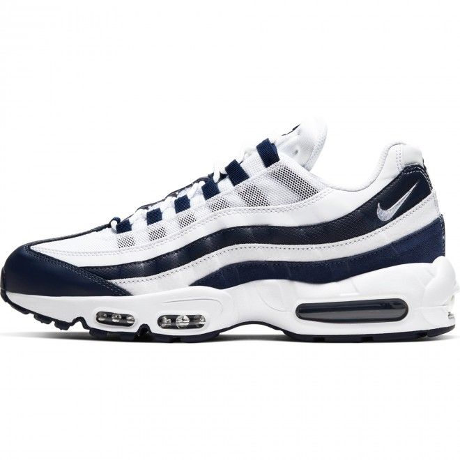 NIKE AIR MAX 95 ESSENTIAL CI3705-400