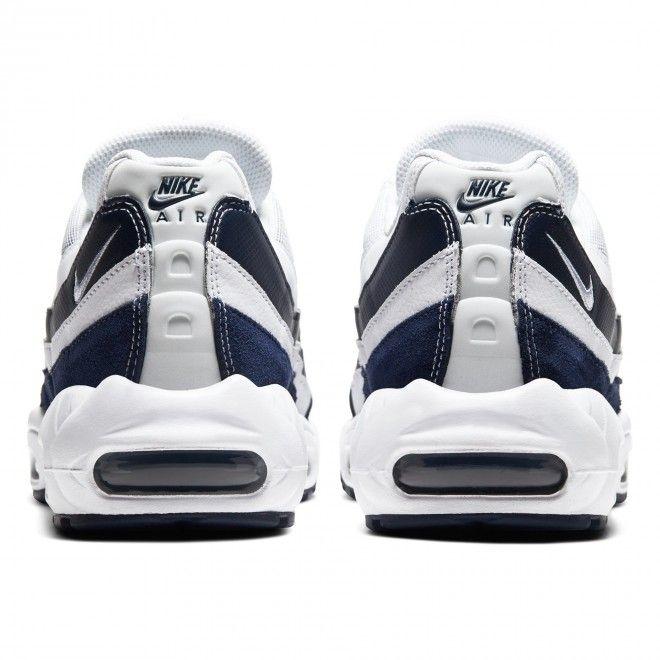 Nike Air Max 95 Essential Ci3705-400