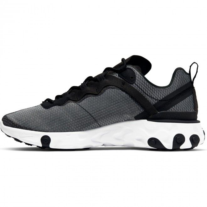 NIKE REACT ELEMENT 55 SE CI3831002