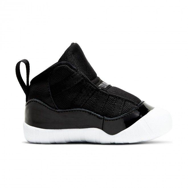 Nike Jordan 11 Crib Bootie Ci6165-061