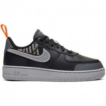 NIKE FORCE 1 LV8 2 (PS) CK0829-001