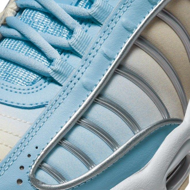 Nike Air Max Tailwind Iv Lx Ck2601400