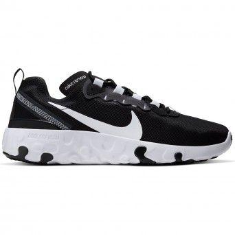 Nike Renew Element 55 Ck4081-001