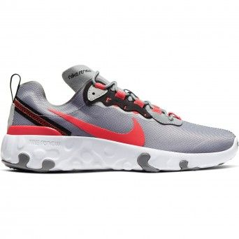 NIKE RENEW ELEMENT 55 (GS) CK4081-002