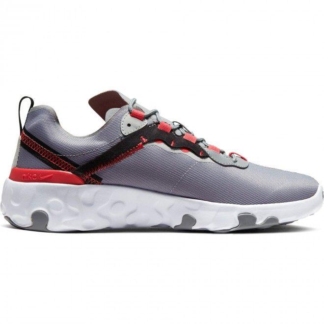 Nike Renew Element 55 (Gs) Ck4081-002