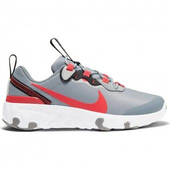 NIKE RENEW ELEMENT 55 PS CK4082-002