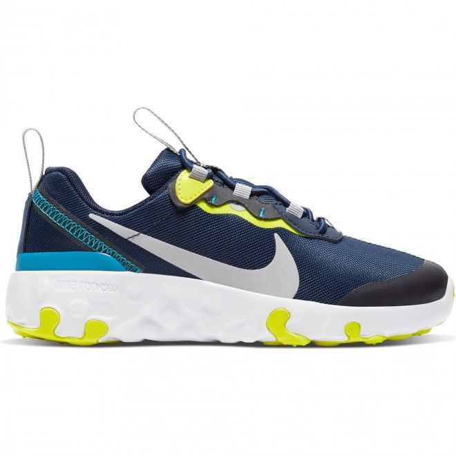 Nike Renew Element 55 (Ps) Ck4082-400