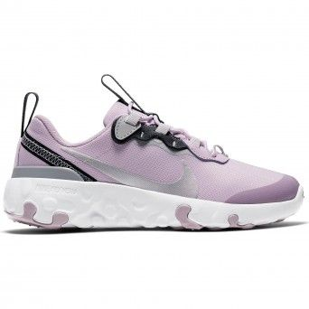 NIKE RENEW ELEMENT 55 BP CK4082-500