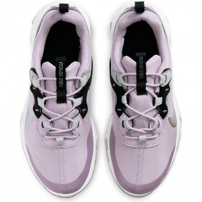 Nike Renew Element 55 Bp Ck4082-500