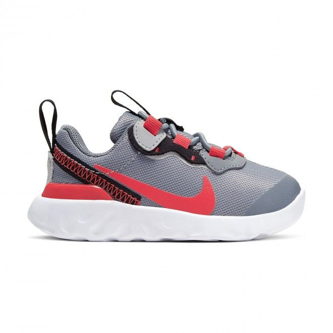 Nike Element 55 Td Ck4083-002