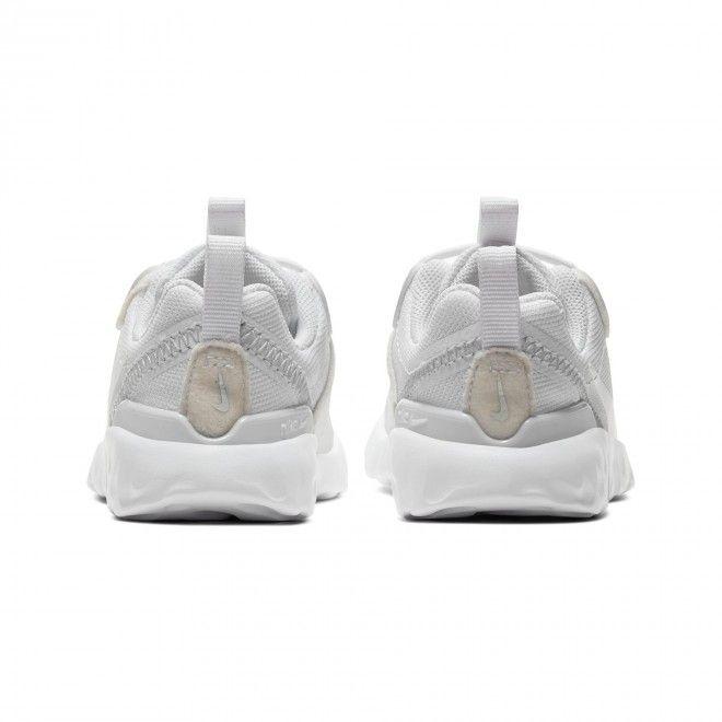Nike Renew Element 55 Bt Ck4083-100