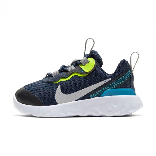 Nike Element 55 (Td) Ck4083-400