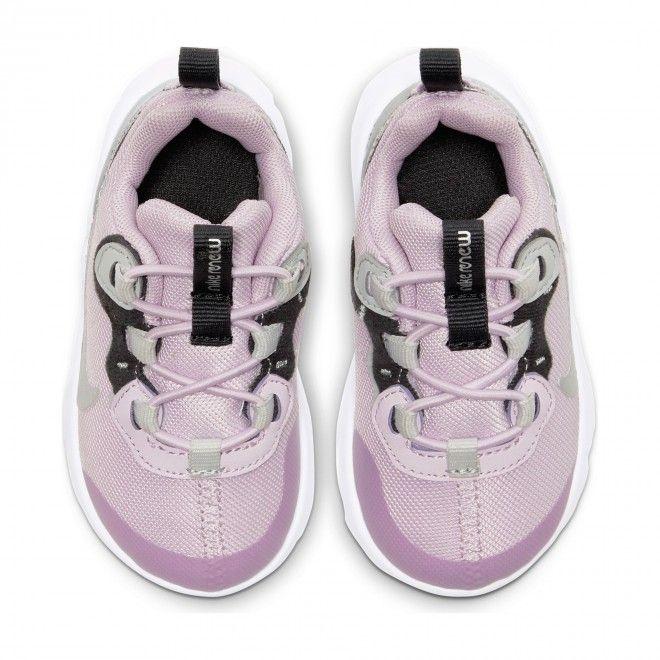 Nike Renew Element 55 Ck4083-500