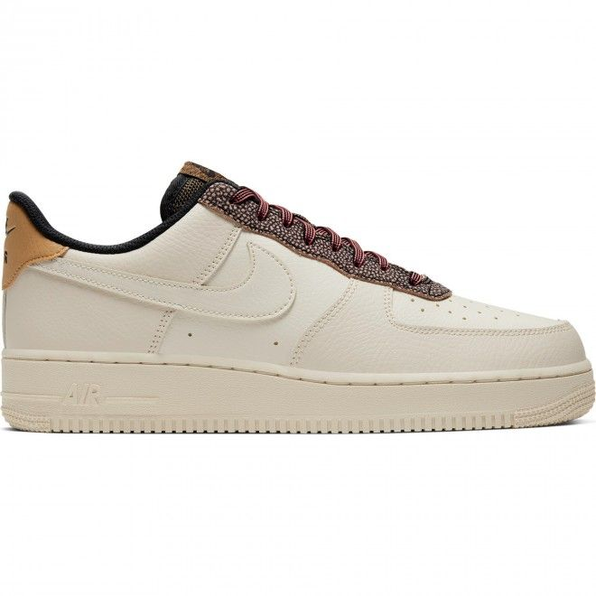 NIKE AIR FORCE 1´07 LV8 4SP20