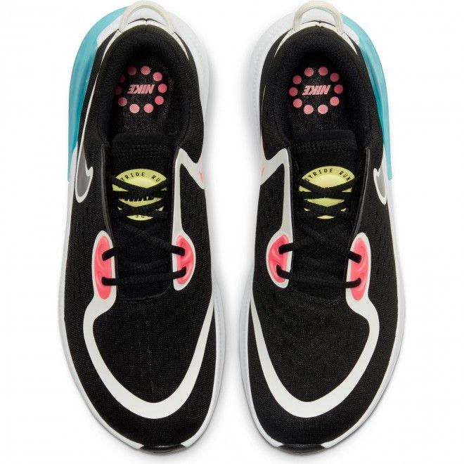 Nike Joyride Dual Run Gs Cn9600-003